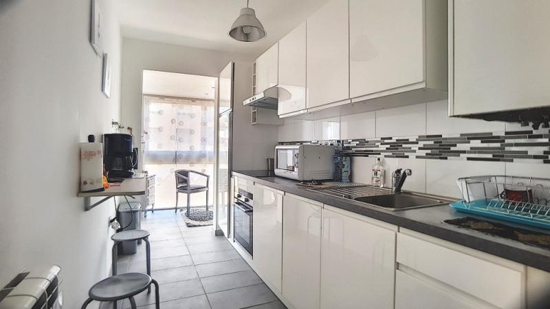 Sale apartment Cagnes sur mer 265000€ - Picture 4
