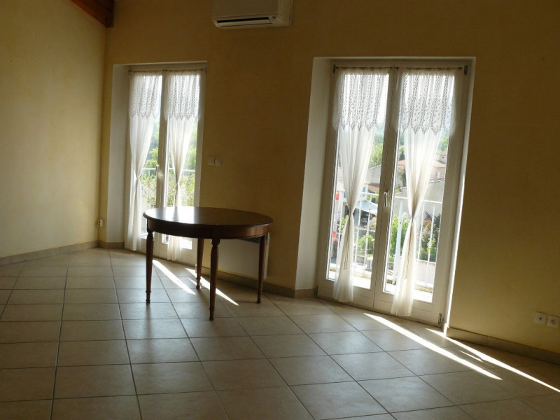 Vente appartement Vidauban 135 000€ - Photo 3