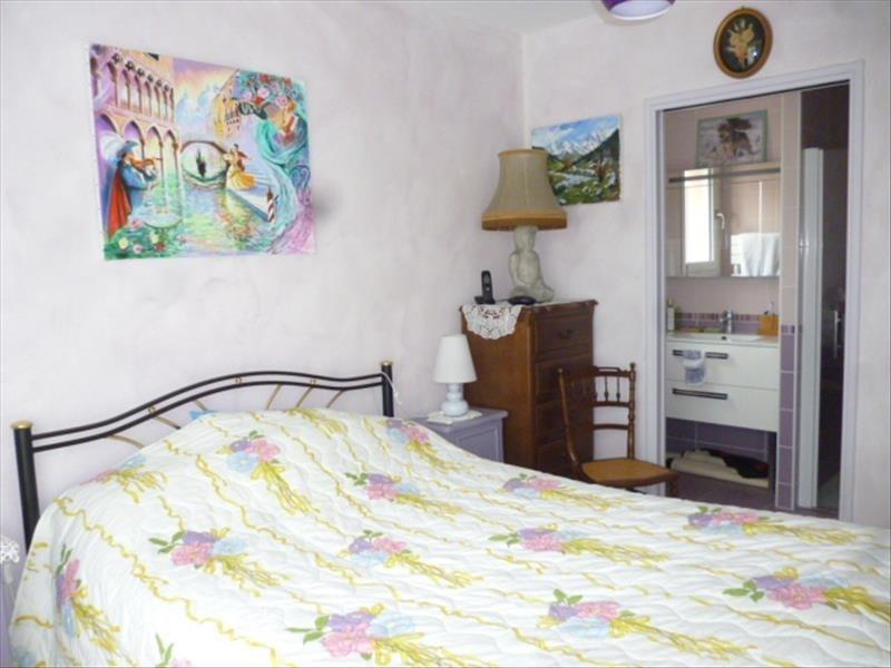 Vente maison / villa St michel chef chef 388000€ - Photo 6