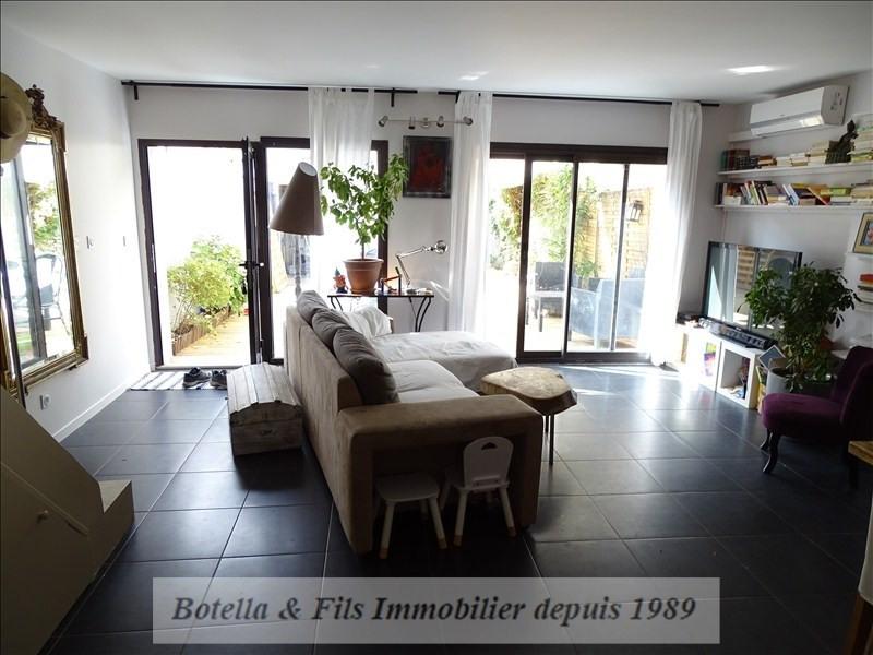 Vendita casa Bagnols sur ceze 175000€ - Fotografia 4