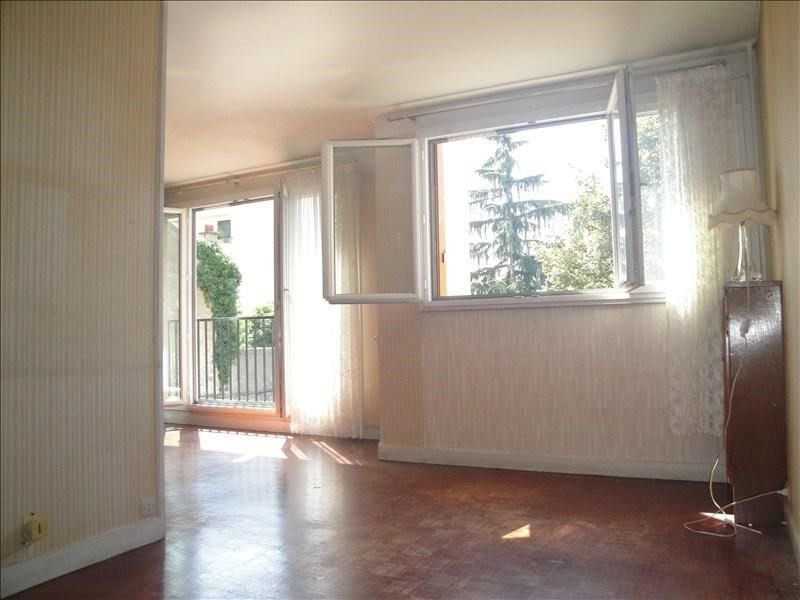 Sale apartment Colombes 295 000€ - Picture 6