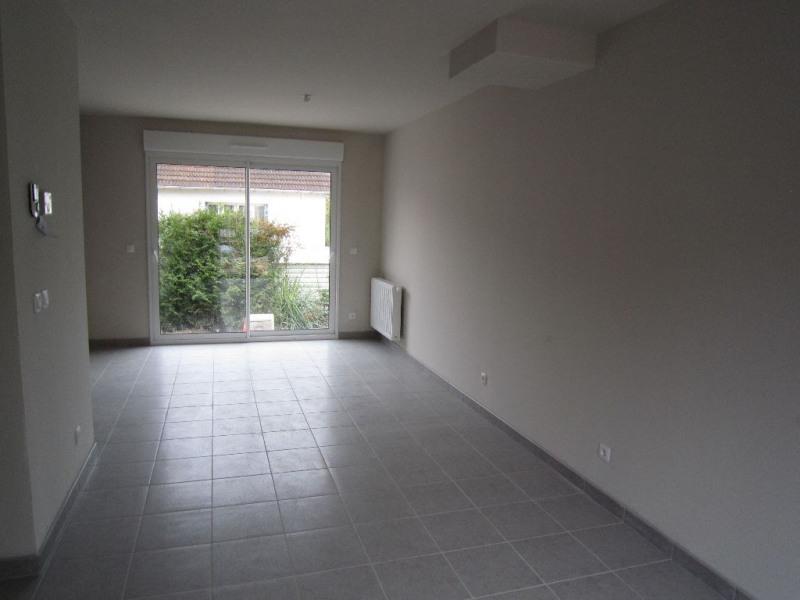 Venta  casa Saint michel sur orge 297000€ - Fotografía 3