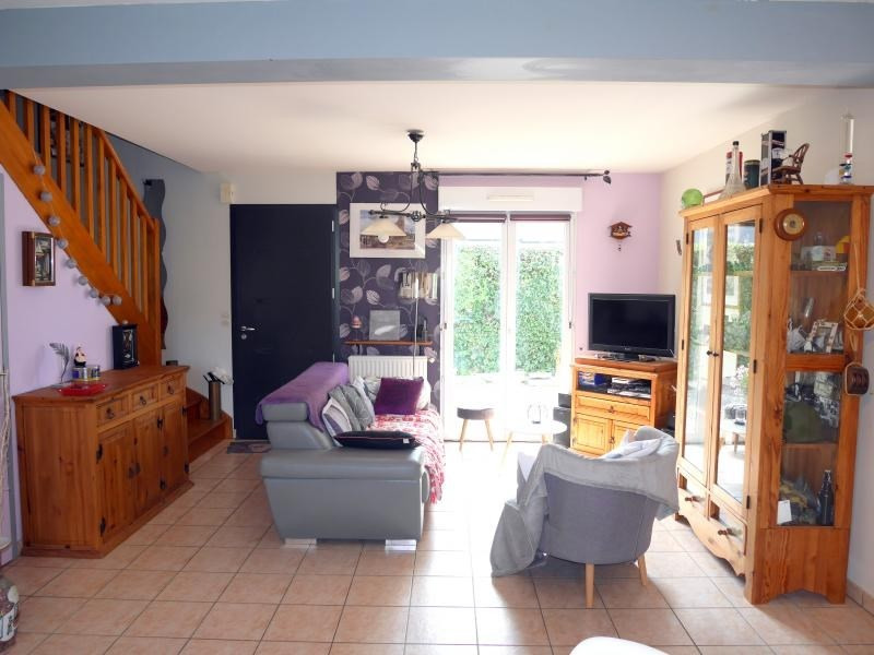 Sale house / villa Cintre 195 175€ - Picture 6