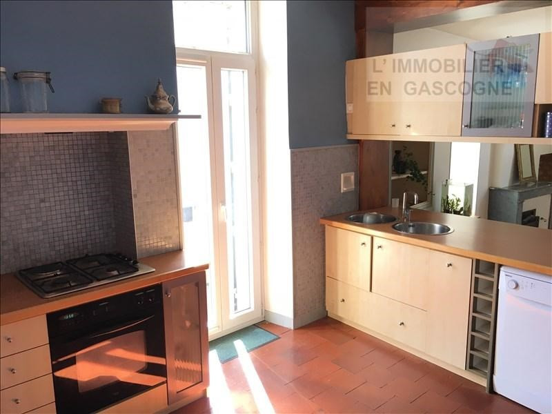 Vente maison / villa Auch 139 000€ - Photo 3
