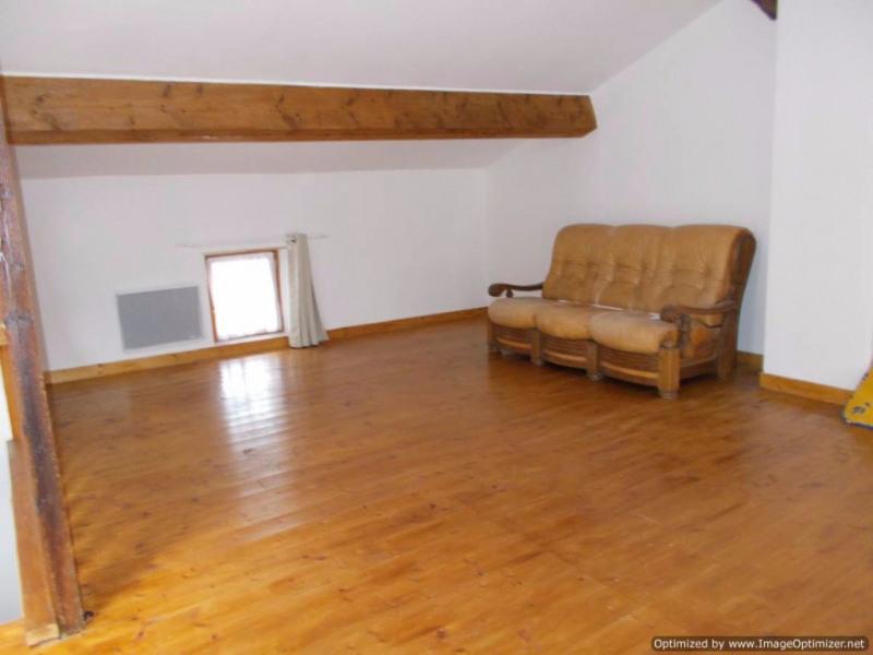 Sale house / villa Cenne monesties 68000€ - Picture 8