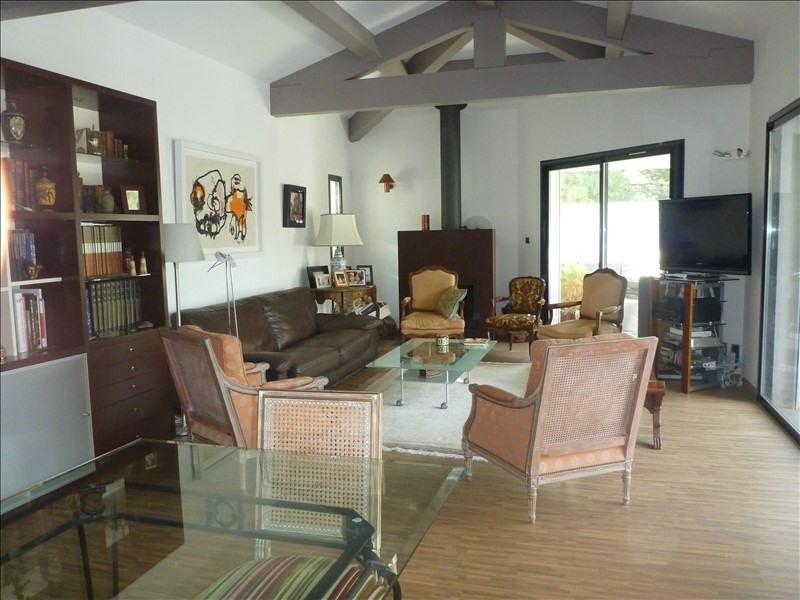 Vente maison / villa Bandol 840000€ - Photo 3