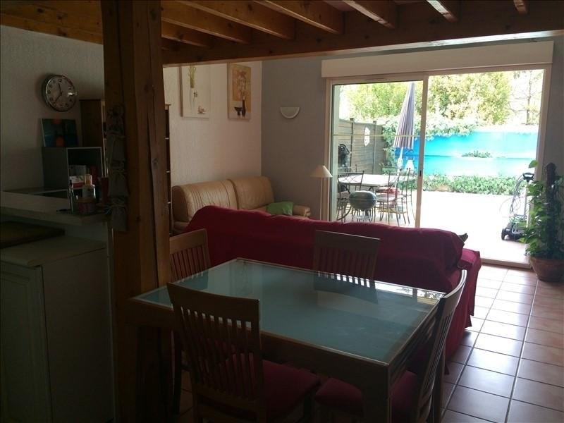 Location maison / villa Pelissanne 1245€ CC - Photo 2