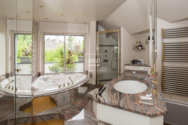 Verkoop van prestige  huis Ostwald 759600€ - Foto 7