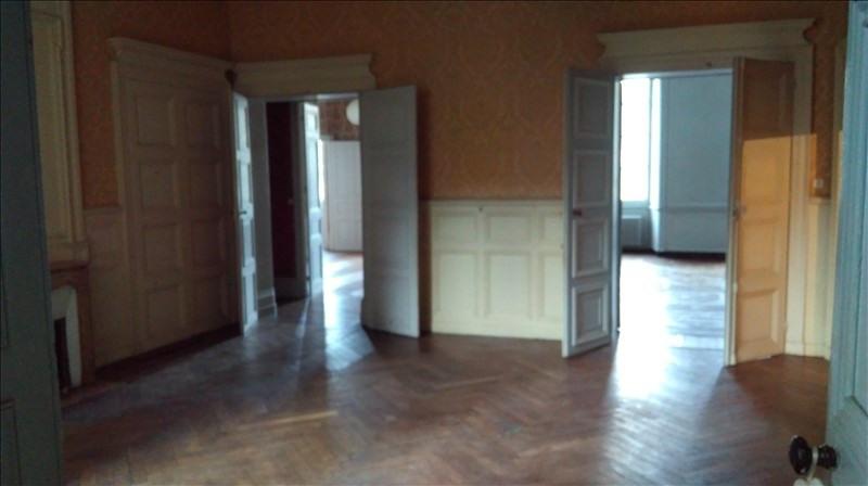 Deluxe sale apartment Nantes 599300€ - Picture 3