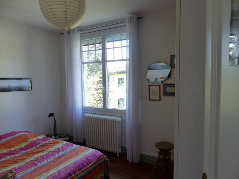 Vente appartement Tarbes 335 000€ - Photo 5