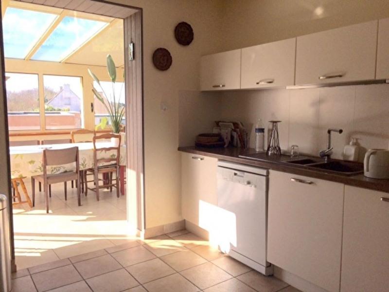 Sale house / villa Guilers 248400€ - Picture 4