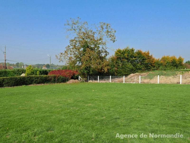 Vente terrain Montreuil-l'argille 11500€ - Photo 3