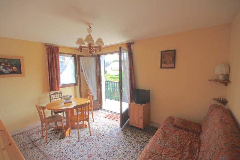 Vente appartement Villers sur mer 109000€ - Photo 7