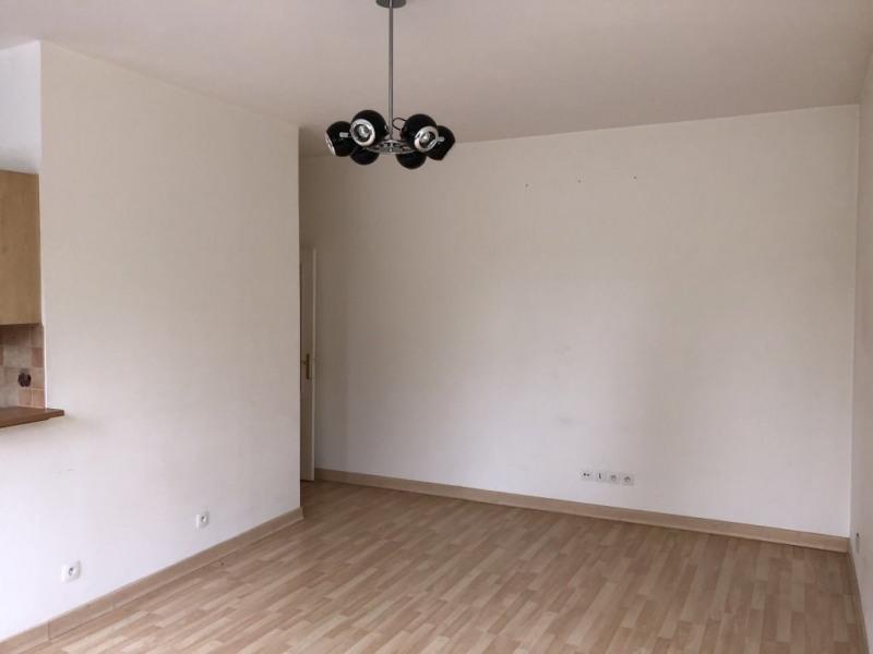 Vente appartement Corbeil essonnes 129000€ - Photo 2