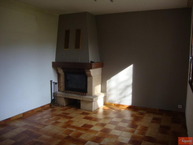 Vente maison / villa Castanet tolosan 240000€ - Photo 4