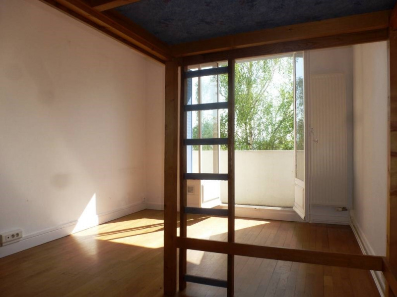 Produit d'investissement appartement Grenoble 70 000€ - Photo 10
