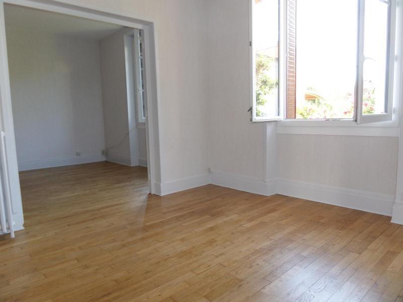 Location appartement Dijon 613€ CC - Photo 3