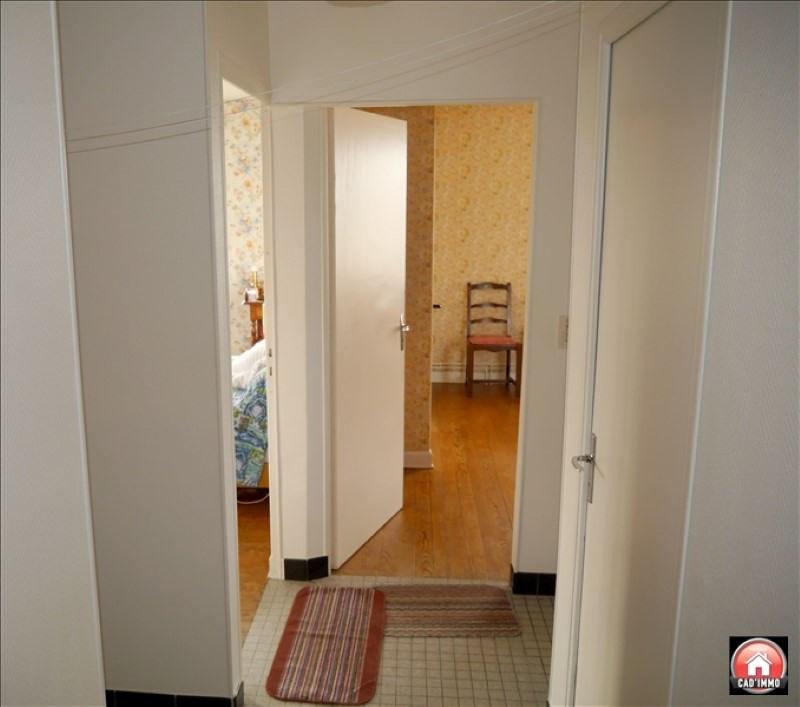 Sale house / villa La force 233000€ - Picture 7