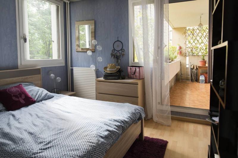 Vente appartement Lyon 8ème 186000€ - Photo 10