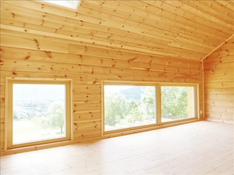 Sale house / villa Thyez 440000€ - Picture 5