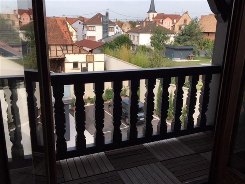 Location appartement Mommenheim 485€ CC - Photo 3