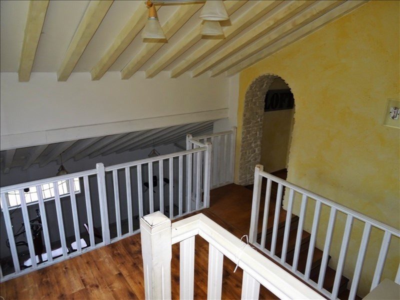 Sale house / villa St jean de bournay 335 000€ - Picture 3