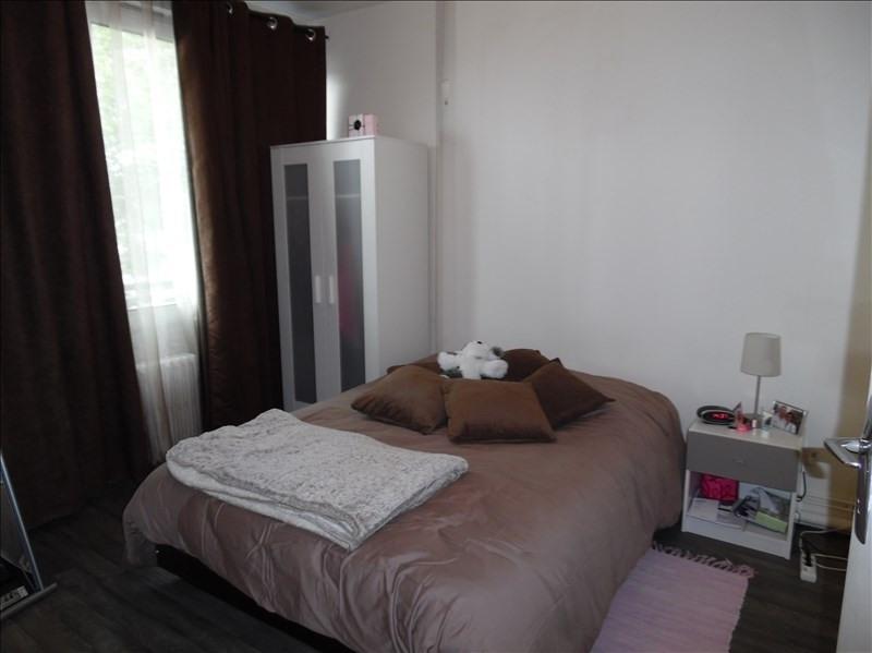 Location appartement Rouen 530€ CC - Photo 3