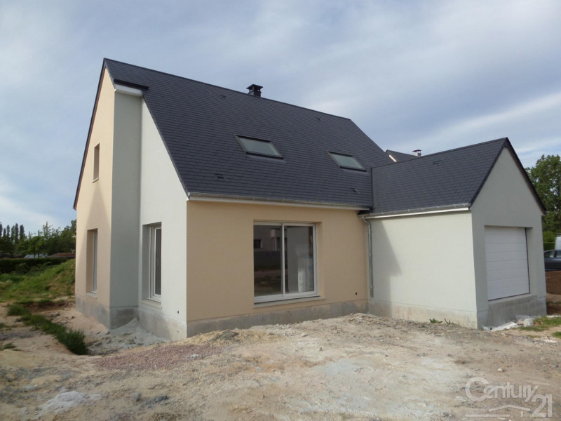 Verkauf haus Caen 235000€ - Fotografie 1