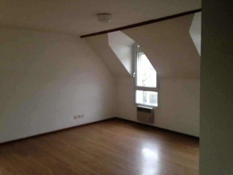 Vente appartement St germain en laye 380000€ - Photo 2