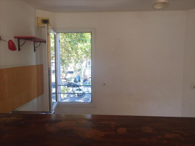 Vente appartement Six fours les plages 244000€ - Photo 6