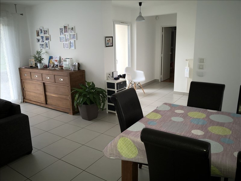 Deluxe sale house / villa Marzy 260000€ - Picture 5