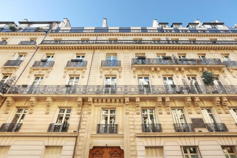 Престижная продажа квартирa Paris 17ème 2550000€ - Фото 4