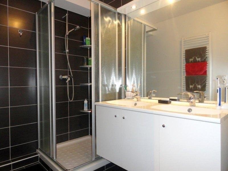 Vente appartement Archamps 338000€ - Photo 13