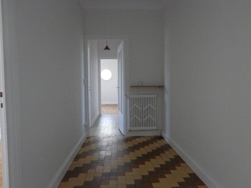 Location appartement Lyon 3ème 950€ CC - Photo 8