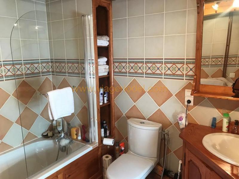 Vitalicio  casa Chanéac 55000€ - Fotografía 12