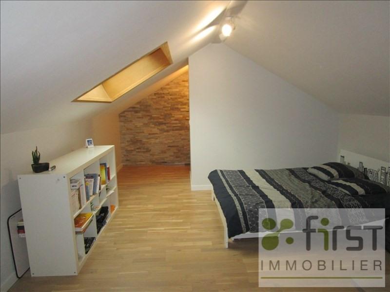 Deluxe sale house / villa Menthonnex en bornes 630000€ - Picture 4