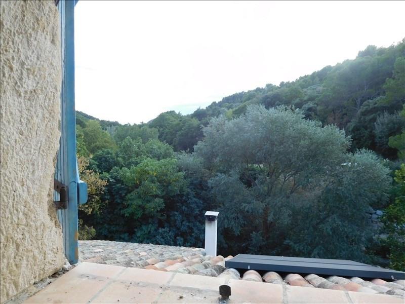 Vente maison / villa Lafare 105840€ - Photo 1