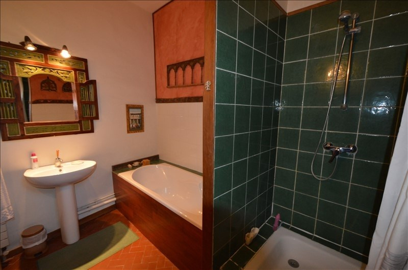 Verkoop  huis Avignon intra muros 360000€ - Foto 4