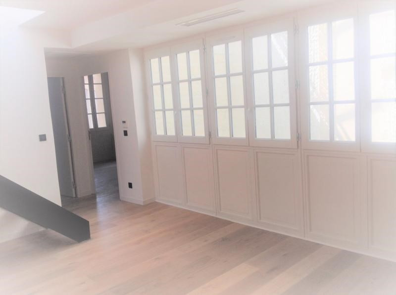 Sale apartment Montpellier 339 500€ - Picture 4