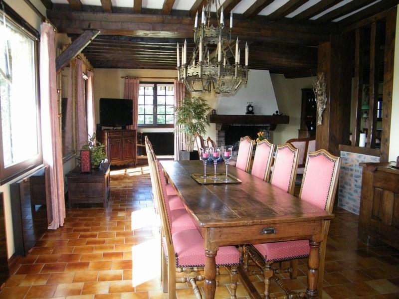 Sale house / villa Bretteville l orgueilleuse 545000€ - Picture 5