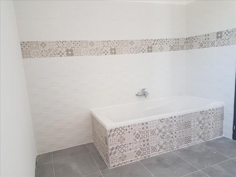 Sale house / villa Montelimar 220000€ - Picture 8