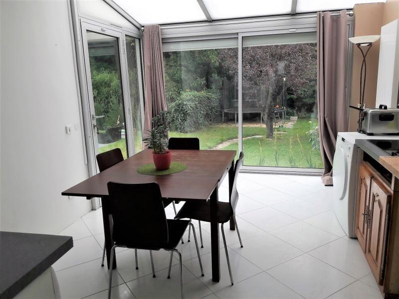 Sale house / villa Taverny 382000€ - Picture 5