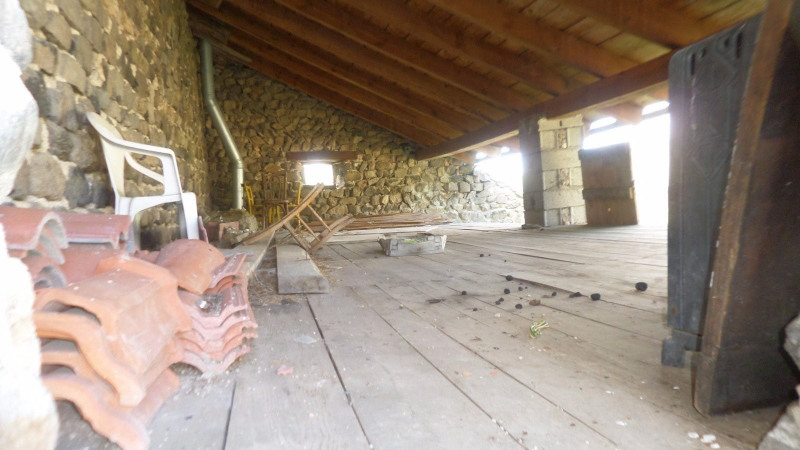 Vente local commercial Salettes 146 800€ - Photo 11