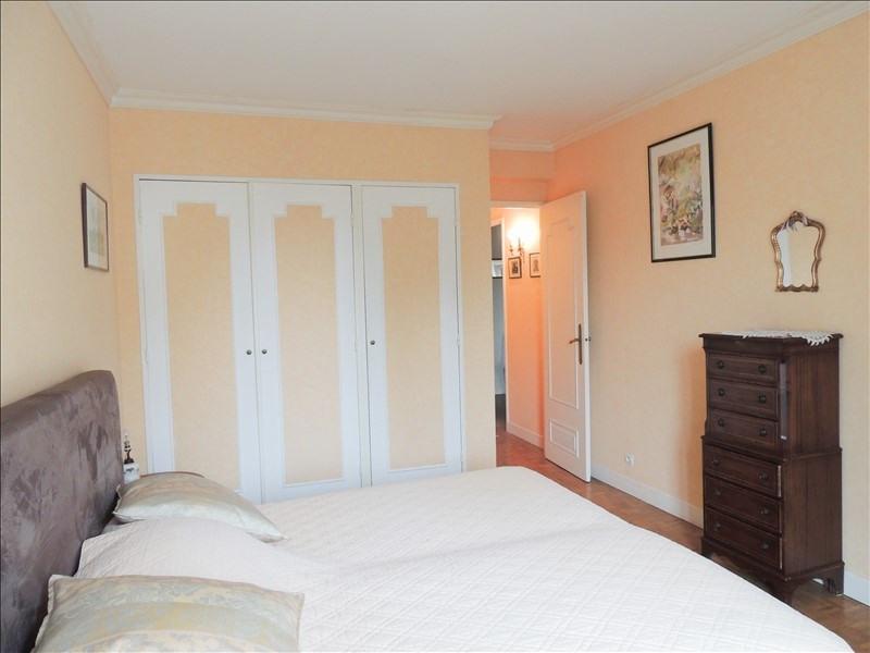 Vente appartement Le vesinet 550000€ - Photo 6