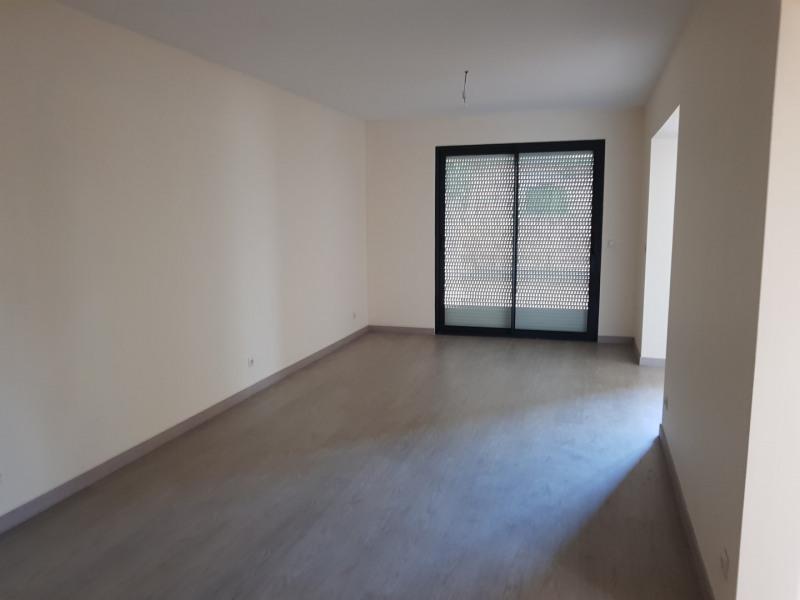 Rental house / villa Cabanac-et-villagrains 850€ CC - Picture 9