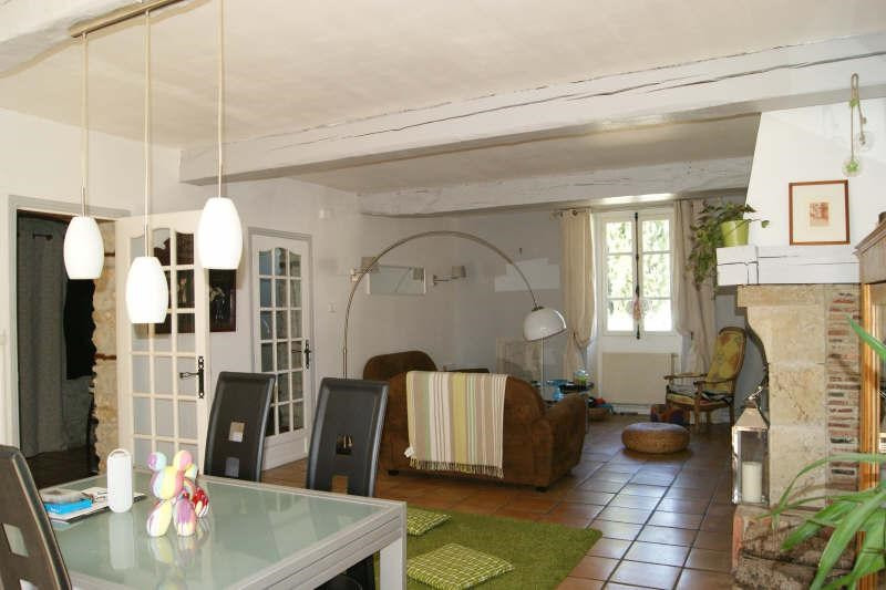 Vente de prestige maison / villa Caraman 395000€ - Photo 2