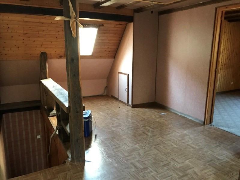 Sale house / villa Munster 159500€ - Picture 5