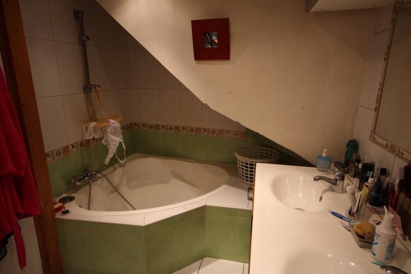 Sale house / villa Le pertuis 147000€ - Picture 7