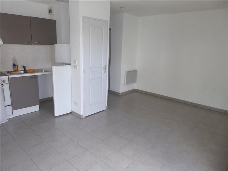 Vendita appartamento Thoiry 199000€ - Fotografia 4