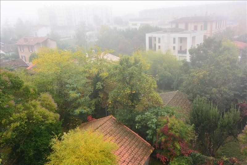 Sale apartment Montauban 273000€ - Picture 9